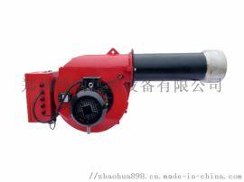 昆明柴油燃烧器厂家供应锅炉柴油燃烧器价格