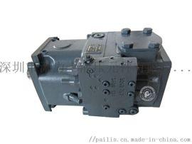 进口力士乐A11VO系列液压油泵柱塞泵