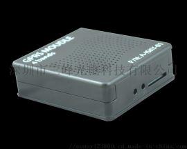 2G互联网应用模块GPRS GSM 无线远程模块