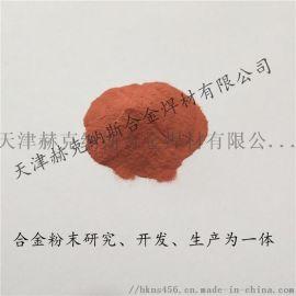 超细,微米,纳米铜粉,亚微米铜粉 500nm