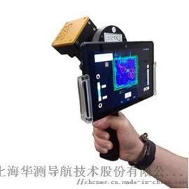 GeoSLAM手持式SLAM掃描系統_手持式掃描儀