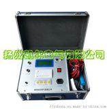 单相全自动电容电感测试仪 中文打印 原厂直销