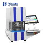 微電腦環壓邊壓強度試驗機HD-A513-D海達