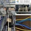 莱州一润机械厂供应制绳机3-12mm一体式制绳机