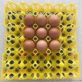 天仕利42枚種蛋託36枚塑料蛋託塑料單盤廠家