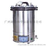 DGS-280B系列數顯手提式壓力蒸汽滅菌器