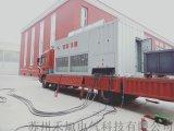 负载箱、负载柜、电阻柜、电阻箱、假负载