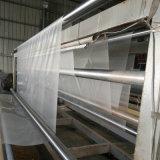 青海0.3mm厚聚乙烯薄膜隔离膜厂家批发