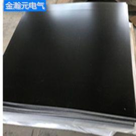 FR-4黑色环氧板 FR-4玻纤板 绝缘板