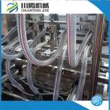 山泉水灌装生产线十年灌装线生产经营选择川腾机械