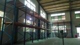 广东河源重型货架大型生产货架厂(Q235冷扎钢)