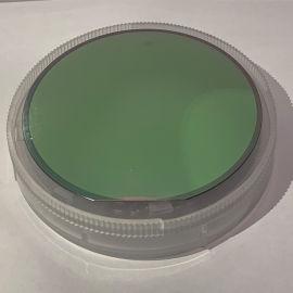 廣東佛山卓膜科技硅基PZT壓電薄膜