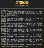 甘肃金昌小导管缩尖机42小导管尖头机厂家供应