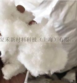 盾尾密封油脂纤维轴承密封纤维木质纤维素纤维生产厂家