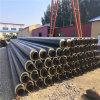 预制直埋保温钢管DN1000/1020泰州鑫龙日升