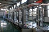 佛山充电桩生产线,广州变压器装配线,开关柜地辊线