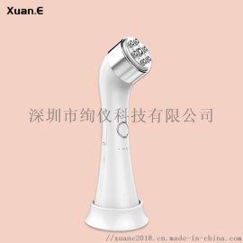 射频美容仪家用美容仪工厂洁面仪OEM工厂