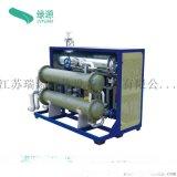 电加热导热油炉供应商