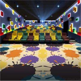 湘潭市湘潭县办公宾馆酒店地毯批发 酒店贵宾区地毯
