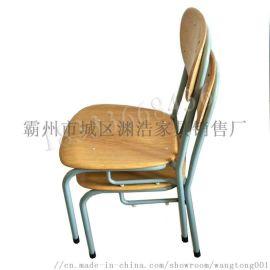河北省宿舍椅子 批发工厂 大量现货