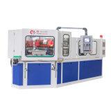 储料式中空吹塑机,PET吹膜机生产厂家