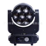 7x40W LED蜂眼搖頭燈