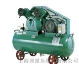 管道試壓用350公斤空壓機100公斤空氣壓縮機