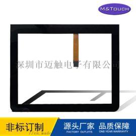 电容触摸屏尺寸3.5-21.5多款公模现货供应