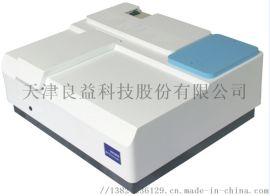 良益UV-5800紫外可见分光光度计