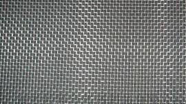 安平不锈钢网 304不锈钢网 厂家供应