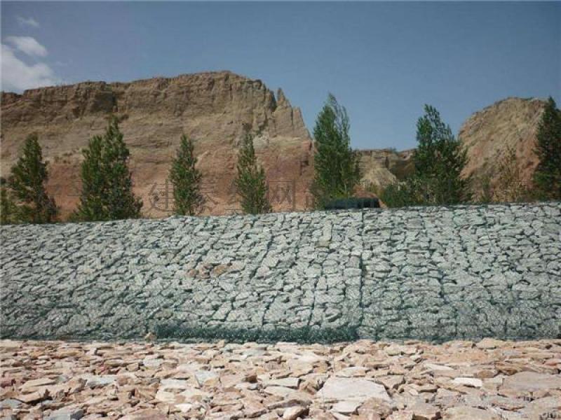 包塑石笼网怎么样 包塑石笼网怎么样