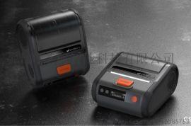 供应上海芝柯便携式CS2打印机,芝柯打印机CS2