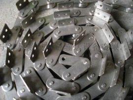 碳钢输送机械传动牵引链条
