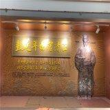 室內人物浮雕雕塑 玻璃鋼浮雕背景牆掛件