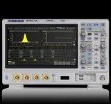 SDS2000X Plus系列混合信号数字示波器