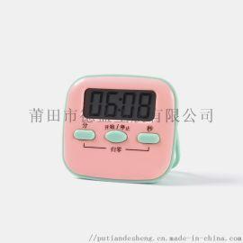 烘焙计时器,瑜伽计时器,午睡计时器
