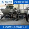 配方機 助剂自动加料上料機 自动上料機