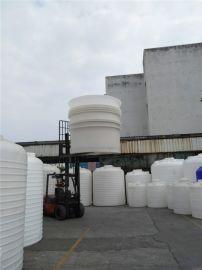 重庆竹笋塑料桶腌制桶加厚泡菜桶圆桶