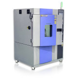 加速測試摺疊手機試驗機, 低溫負70攝氏度彎折測試