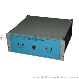 电子镇流器触发脉冲电压测试仪