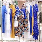 廣州明浩長期供應艾安琪品牌折扣女裝淘寶直播貨源