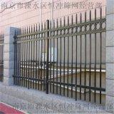 南京恒冲 锌钢围挡 厂家生产 销售 售后一条龙服务