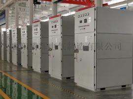 高压电容补偿柜温升过高时应该怎么处理
