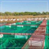 【星鑫漁網】魚塘養魚網箱 深海養殖網箱 漁網魚網