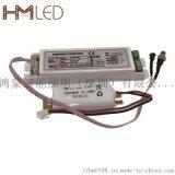 地铁灯应急电源5-50W智能降功率节能应急装置