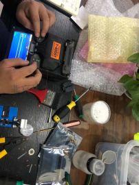 专业熔接机OTDR维修服务方案