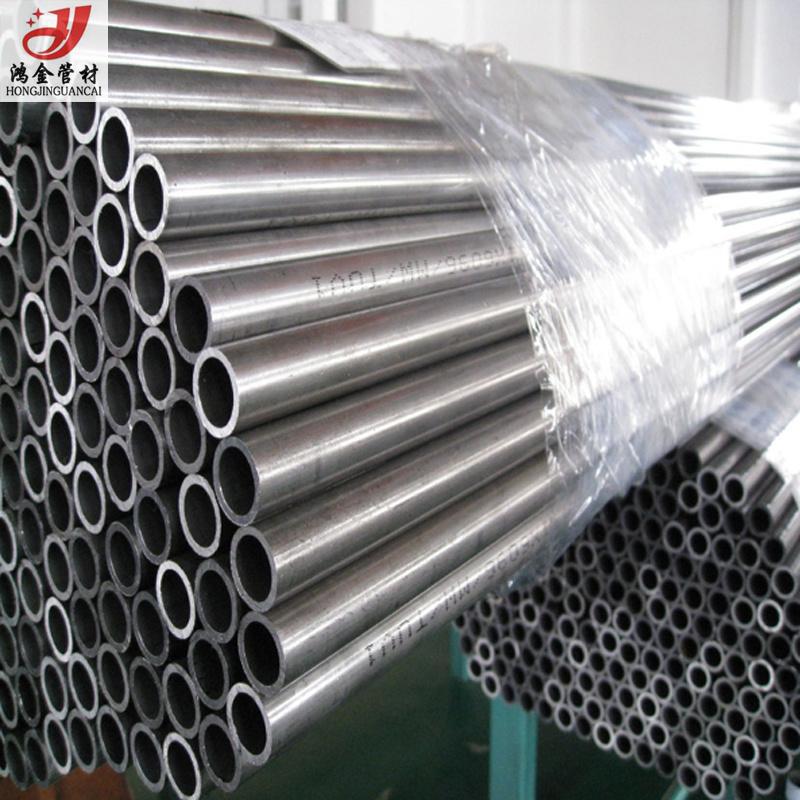 冷拔退火管 精轧精密钢管 钢管/精密34*4.5