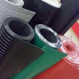 生产供应橡胶防滑垫 绝缘橡胶垫 橡胶缓冲垫