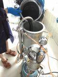 活性炭湿法超细研磨分散机