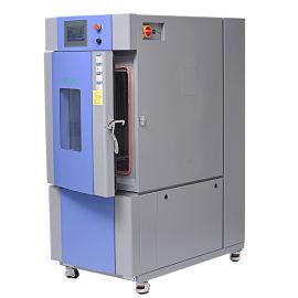 雲浮藥品穩定恆溫恆溼試驗箱 冷熱溫度衝擊箱